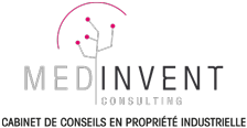 MED'inVent consulting